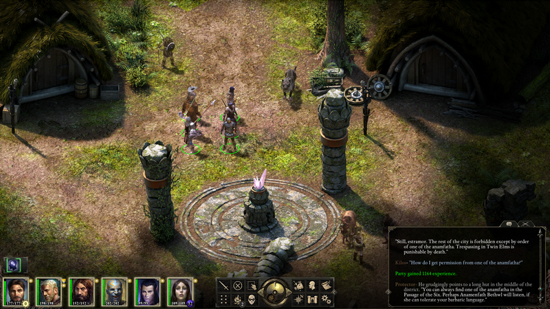 pillarsofeternity 2016-02-02 00-48-08