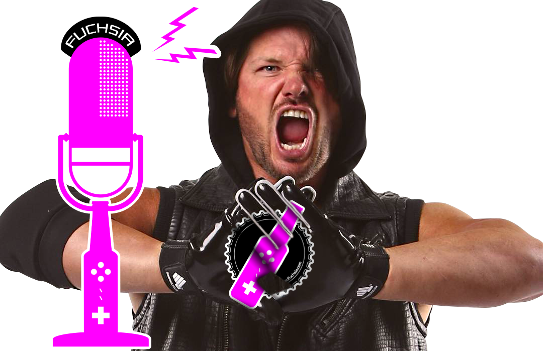 AJ_Styles_bflogo_big_with_mic2