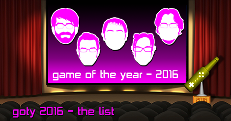 goty_2016_list_podcast_feat_lg