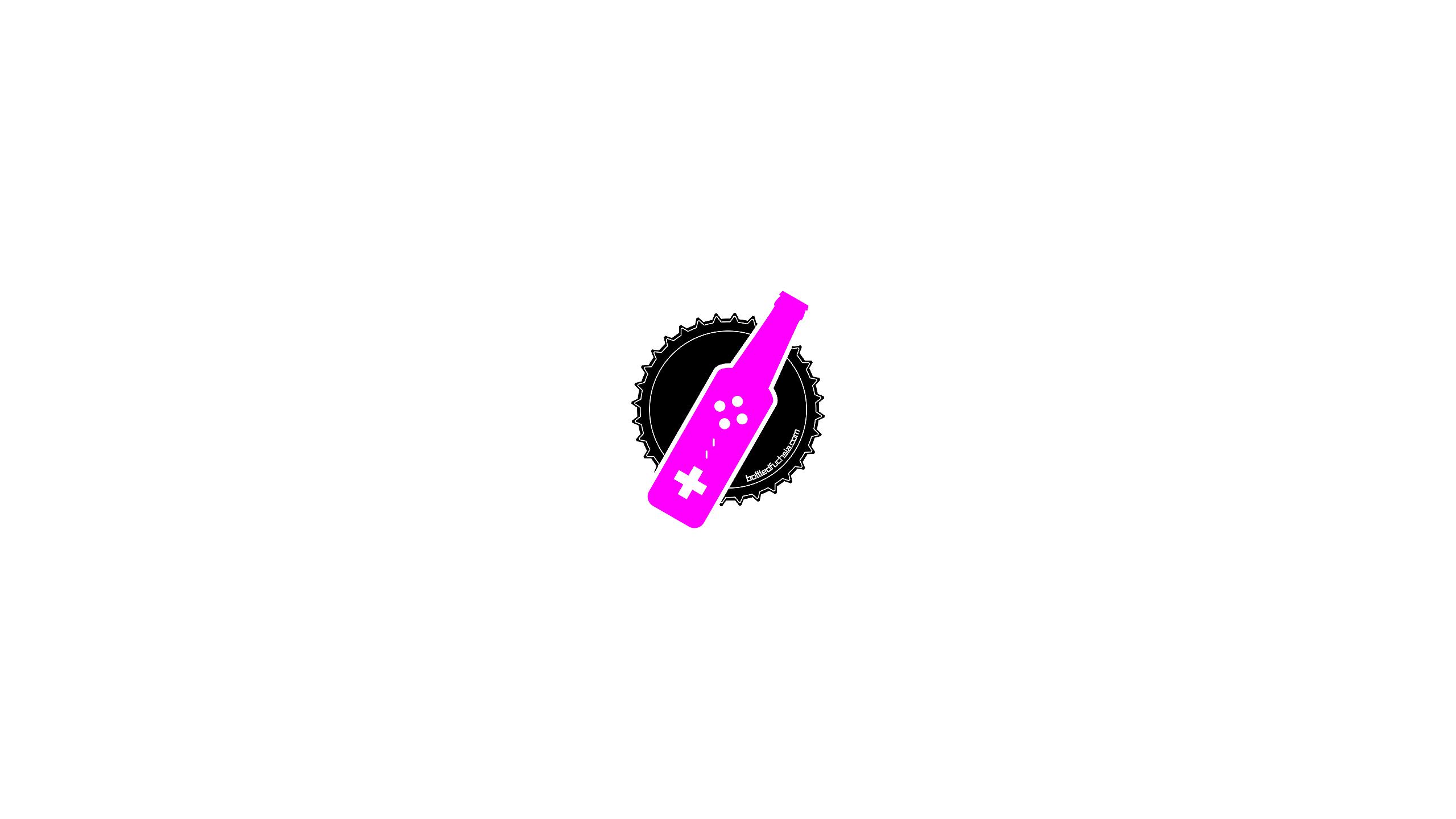 logo_2560x1440