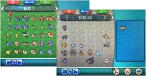 24_boxes