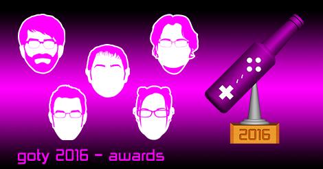 goty_2016_awards_podcast_feat_lg